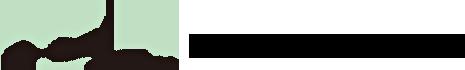 鹿児島の精神科 心療内科 神経科 内科 メンタルホスピタル鹿児島